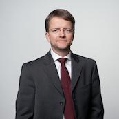 Ullrich Umann