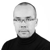 Prof. Dr. Dirk Nowotka