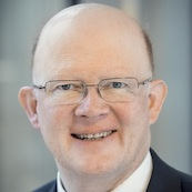 Dr. Hans-Jürgen Schlinkert