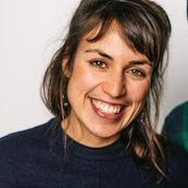 Teresa Inclan