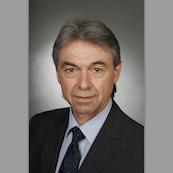 Christian-Albrechts-Universität zu Kiel, Prof. Dr. Edmund Maser