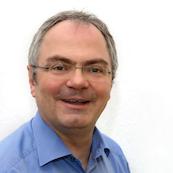Prof. Dr. Helmut Fickenscher