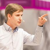 sonoware GmbH,  Stephan Senkbeil