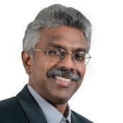 Sakthivel Narayanasamy
