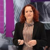 Christian-Albrechts-Universität zu Kiel, Dr. Martina Baum