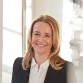 Die nächsten hundert Jahre - Mittelstandsberatung, interne und externe Unternehmensnachfolge,  Anna Selter