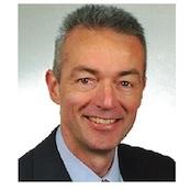Dr. Ralf Huck