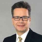 SAMSON AKTIENGESELLSCHAFT,  Guido König