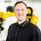 Dipl.-Ing. M.Sc. ME Hannes Gruschinski