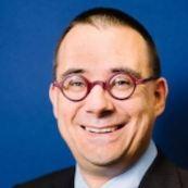 Prof. Dr.-Ing. Florian Altendorfner