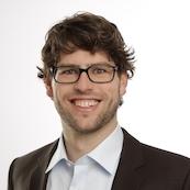 Dr.-Ing. Bastian Schmitt