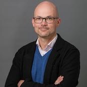 DLR-Institut für Vernetzte Energiesysteme e.V., Dipl.-Ing.(FH) Marco Zobel