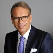 Dr. Ulrich Nussbaum