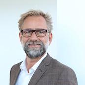 Johannes Kalhoff