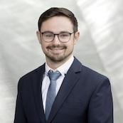 Simon Hoffmann