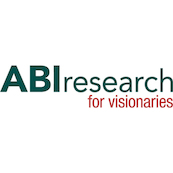 Logo ABI Research