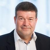 TÜV Informationstechnik,  Dirk Kretzschmar