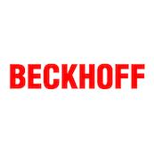 Logo Beckhoff Automation