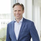 dialog.e Gesellschaft für Kommunikation und Marketing mbH,  Torsten Göbel