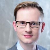 Kalweit ITS GmbH,  Alexander Kühl