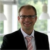 Westfälische Hochschule, Campus Bocholt, Prof. Dr.-Ing. Alexander Sauer