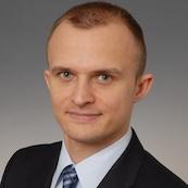 M.Sc. Viktor Reimer