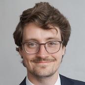 M.Sc. Florian Brillowski