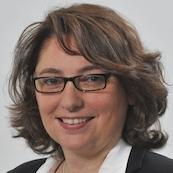 EnergieAgentur.NRW,  Thomeczek Margit