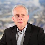 Prof. Dr. Eckhard Ritterbach