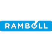 Logo Ramboll GmbH
