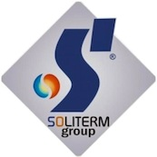 Logo Soliterm Group