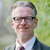 Torsten Buddenberg