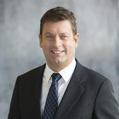 Dietmar Bückemeyer