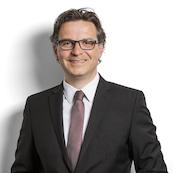 Kunststoff-Institut Lüdenscheid GmbH, Dipl.-Ing. Michael Tesch