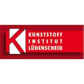 Logo Kunststoff-Institut Lüdenscheid GmbH