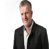 Peter Klesen