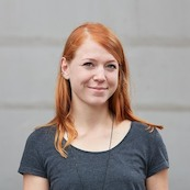 Luise Braun