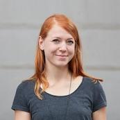 ONO,  Luise Braun