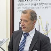 Dipl.-Ing.(FH), Dipl.-Wirtsch.-Ing.(FH) Steffen Breiter