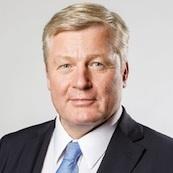 Niedersächsisches Ministerium für Wirtschaft, Arbeit, Verkehr und Digitalisierung, Dr. Bernd Althusmann