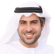 Global Manufacturing and Industrialisation Summit (GMIS),  Badr Al Olama