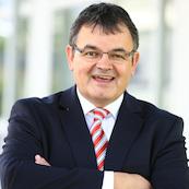 Herbert Wegmann