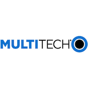 Logo MultiTech