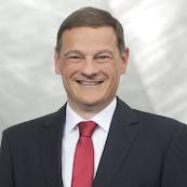 e-mobil BW,  Franz Loogen