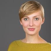 CleverShuttle,  Johanna Reinhardt