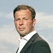 Christoph Ballin