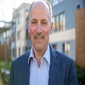 Infineon Technologies AG,  Uwe Rüddenklau