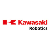 Logo Kawasaki Heavy Industries Ltd.