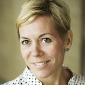 Production2030,  Cecilia Warrol