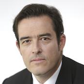 Deutscher Industrie- und Handelskammertag (DIHK), Dr. Volker Treier